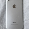 iphone 7 128 Gb Silver Б/у
