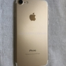 iphone 7 32 Gb Gold Б/У
