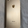 iphone 7 32 Gb Gold