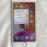 iphone 6s 16 Gb Gold Б/у