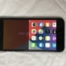 iphone 7 Plus 128 Gb Black Б/У