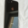 iphone 8 Plus 64 Gb Space Gray Б/у