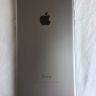 iphone 6 Plus 16 Gb Space Gray