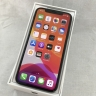 iphone X 64 Gb Space Gray Б/у