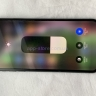 iphone XS max 64 Gb Space Gray Б/у