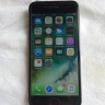 iphone 6 16 Gb Space gray