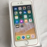 iphone 6s 16 Gb Rose Gold