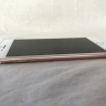 iphone 7 Plus 128 Gb Rose Gold Б/У