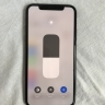 iphone X 256 Gb Space Gray Б/у