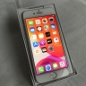 iphone 7 128 Gb Rose Gold Б/у