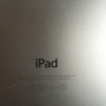 ipad Air 1 32 Gb Space gray 4G + Wi-fi