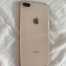 iphone 8 Plus 256 Gb Gold Б/у