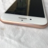 iphone 8 64 Gb Gold Б/у