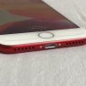 iphone 7 128 Gb Red Б/у